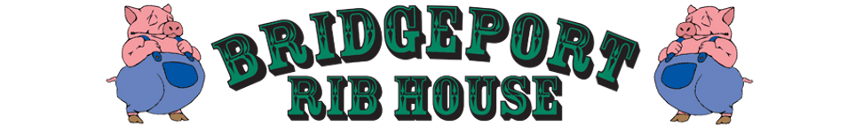 bridgeport-ribhouse-header.png