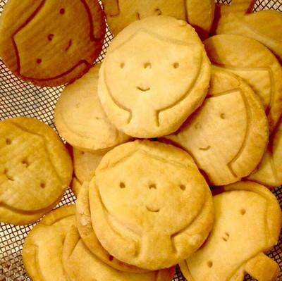ミホさんクッキー.jpg