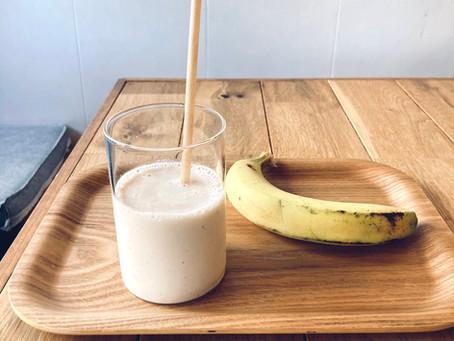 |イイトコの食材|バナナ