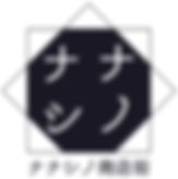 名称未設定のデザイン (1)_edited_edited.png
