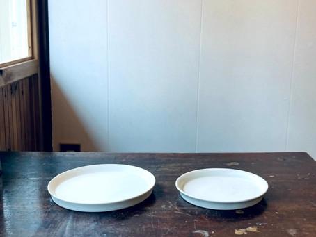 |イイトコの道具|食器