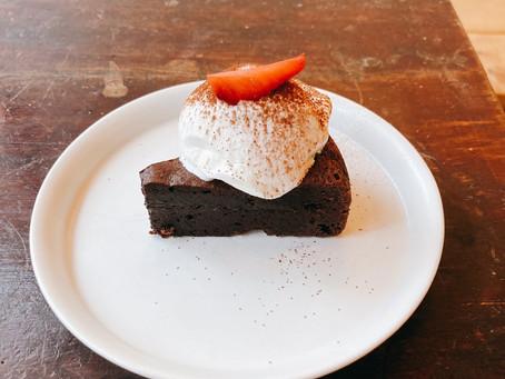 |イイトコの食材|チョコレート