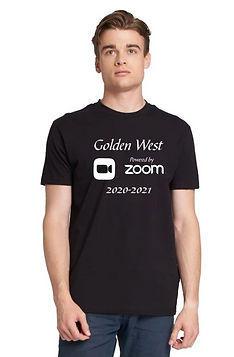 Zoom shirt SS.png