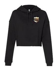croptop hoodie SS.png