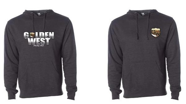 GW hoodies screenshit.png