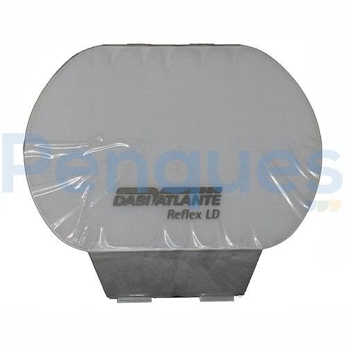 Protetor para refletor