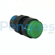 Botão liga-desliga do refletor MPI-II