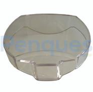 Protetor do Refletor MPI-II