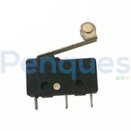 Micro switch MPI