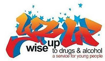 YZUP logo