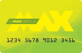 max card.jpg