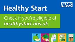 Healthy start image 4 - 02.2021.jpg