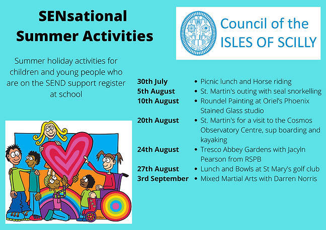 SENsational Summer Activities BANNER.png