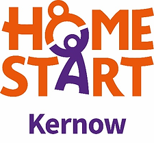 Home Start Logo.png