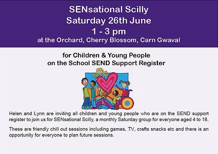 SENsational Scilly June21 - slide.png