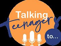 talking teens.png