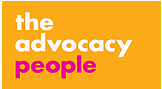 The Advocacy People.PNG
