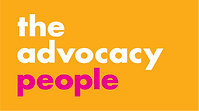 The Advocacy People cmyk master (002).pn