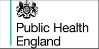 public health England 2.PNG