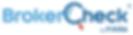 BrokerCheck_logo-new.png