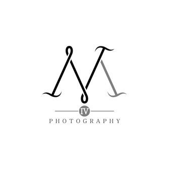 Nick Matthews IV Photography