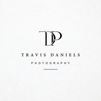 Travis Daniels Photography