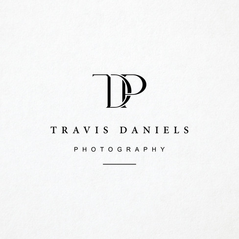 Travis Daniels Photography