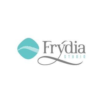 Frýdia Studio