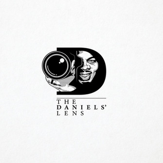 The Daniels' Lens