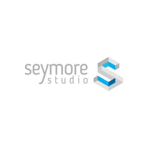 Seymore Studio