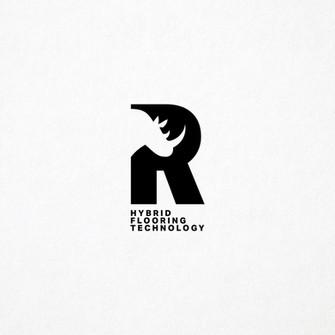Rhino Vinyl