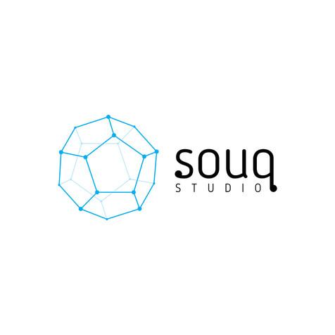 Souq Studio