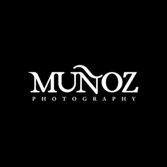 Muñoz Photography