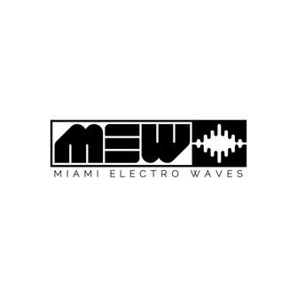 Miami Electro Waves