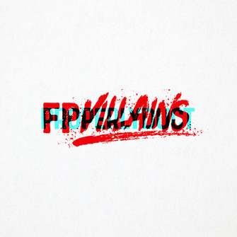 Properly Duct / FPVillains
