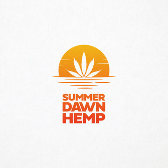Summer Dawn Hemp