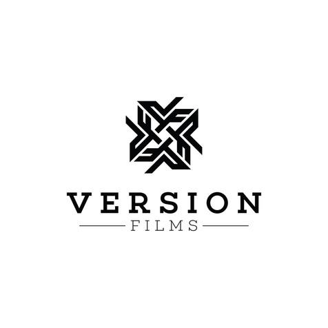 Version Films