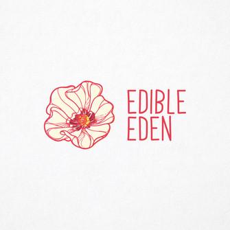 Edible Eden