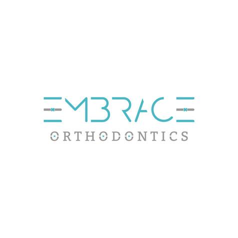 Embrace Orthodontics