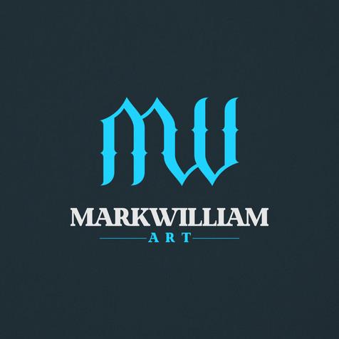 Mark William Art