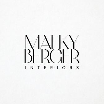 Malky Berger Interiors