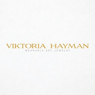 Viktoria Hayman