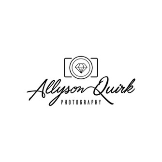 Allyson Quirk Photography