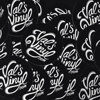 Val's Vinyl