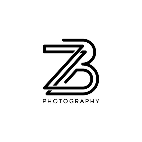 ZB Photography