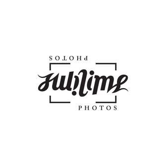 Sublime Photos