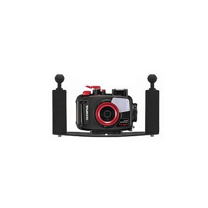 Camera Tray 27