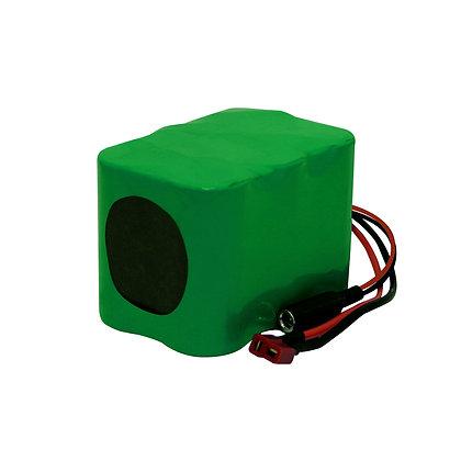 Akumulator Li-Ion BATCELL15K