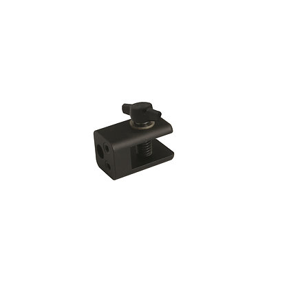 DA006 Sea & Sea Light Adapter