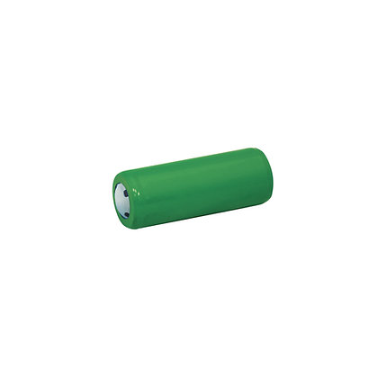 Akumulator Li-Ion 32650